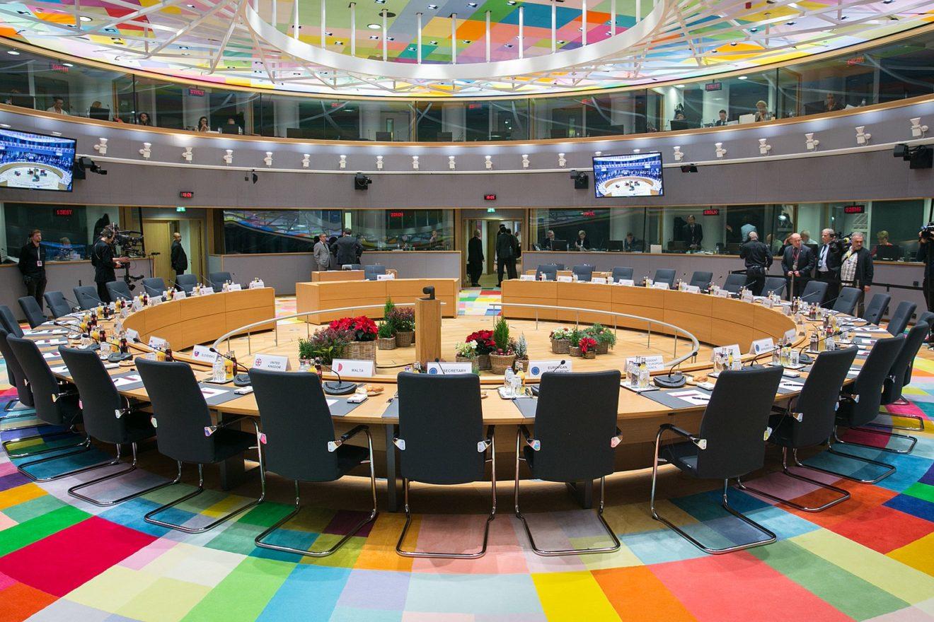 Budget 2021: les États membres toujours sourds aux demandes du Parlement