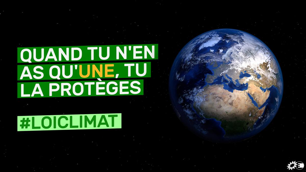 climatelaw-1-tw-fr