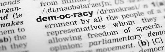 democracy__-tobias-keckel_4