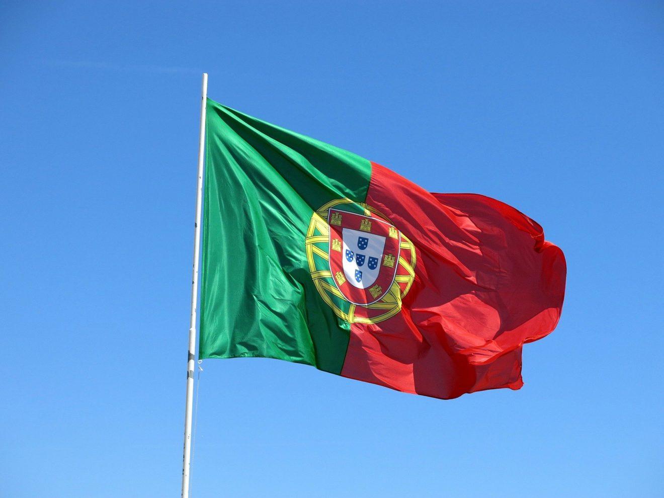 La présidence portugaise du Conseil de l'UE sera-t-elle une présidence sociale?
