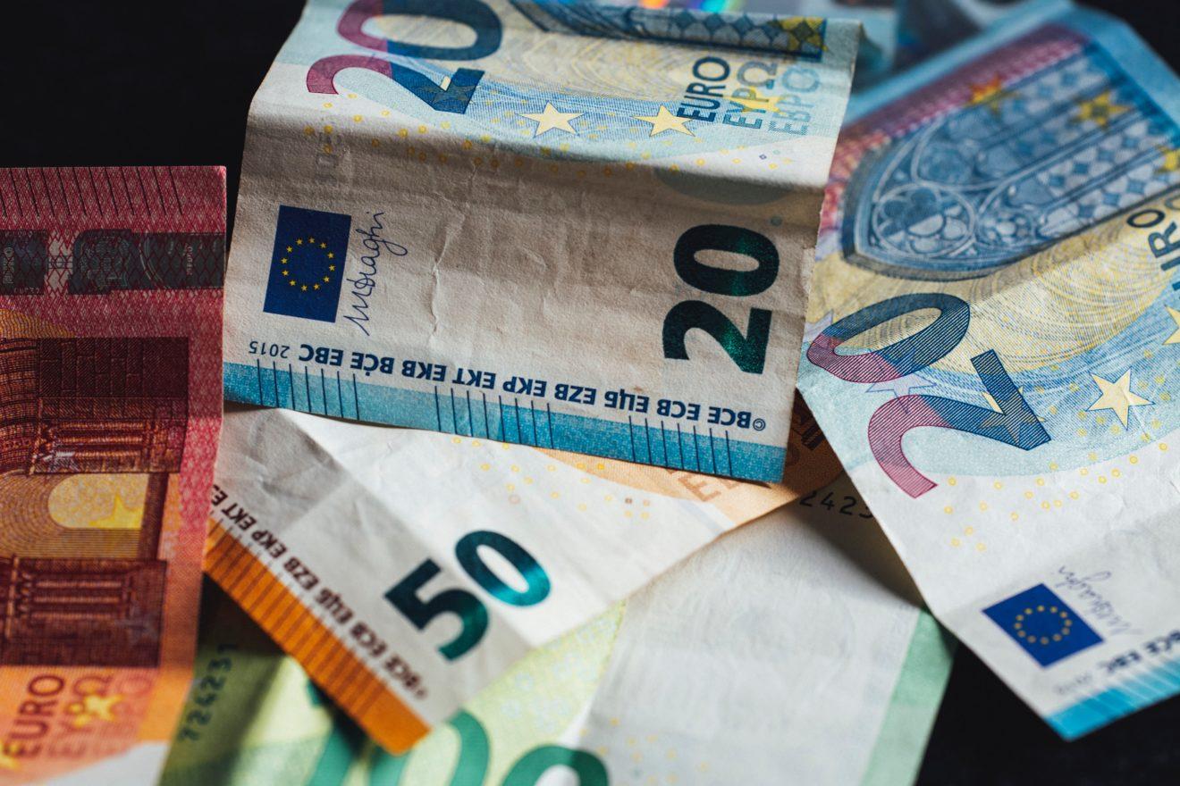 Pour un cadre européen sur le salaire minimum