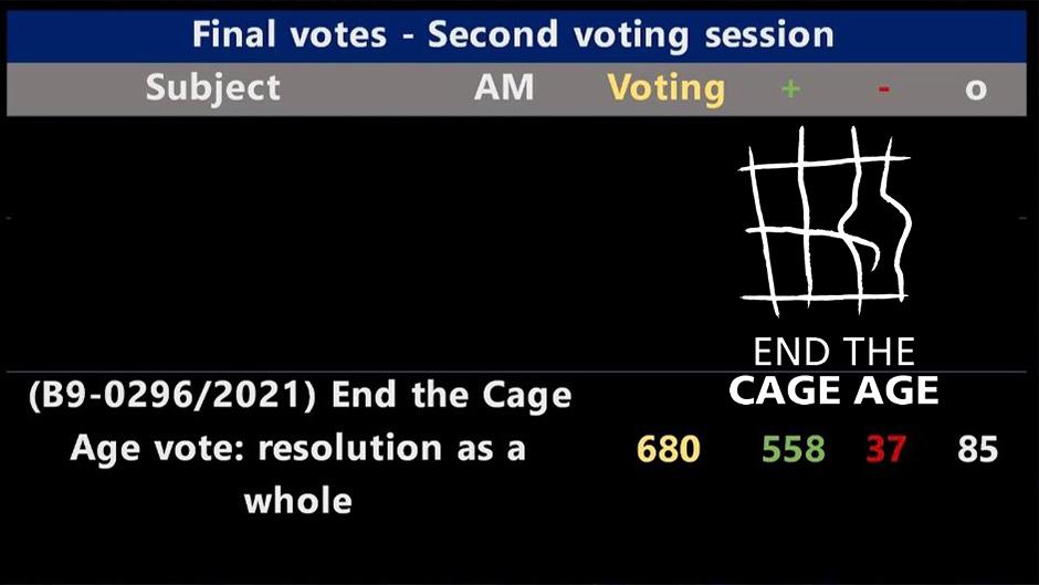end_the_cage_age-avec-vote