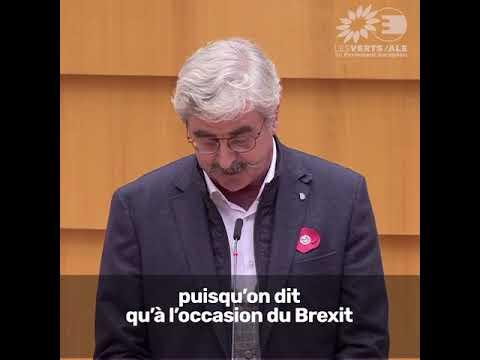 Claude Gruffat sur la liste des paradis fiscaux